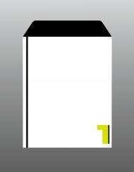 φάκελος σακούλα