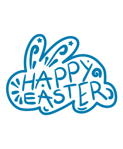 S_0010--happy-easter10-3845