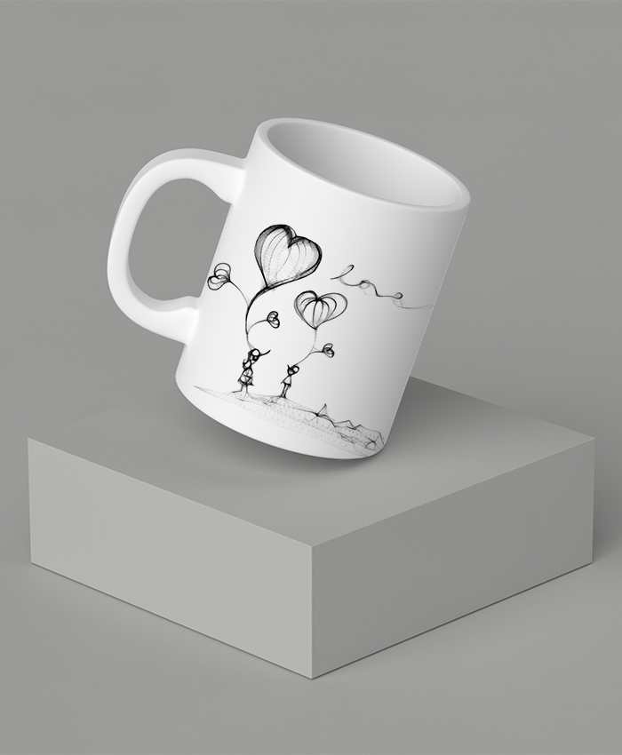 Cup_Val_001