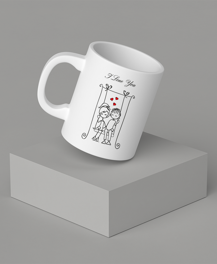 Cup_Val_012