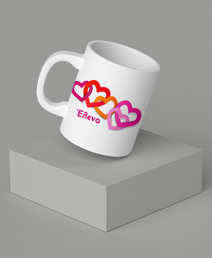 Cup_Val_013