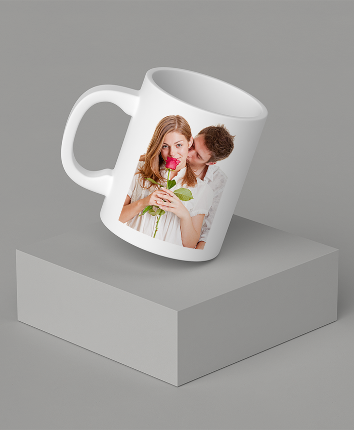 Cup_Val_014