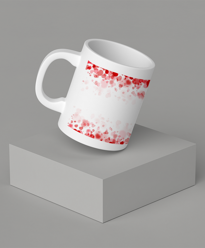 Cup_Val_015