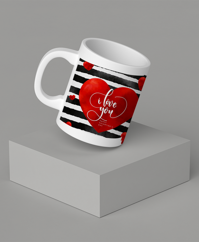 Cup_Val_016