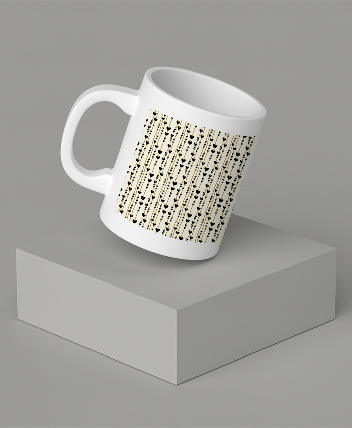 Cup_Val_018