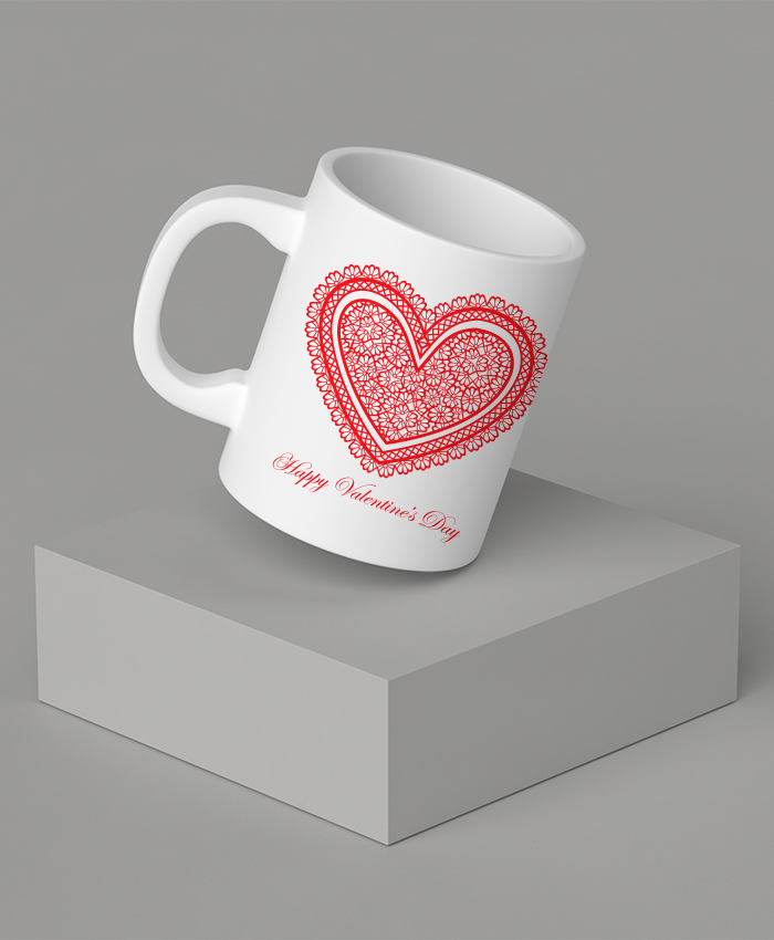 Cup_Val_002