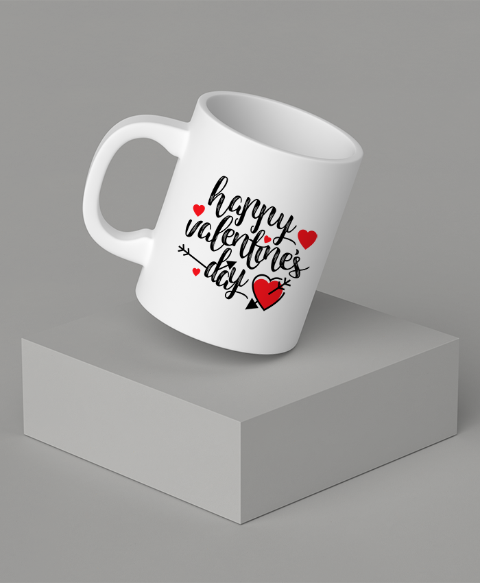 Cup_Val_003