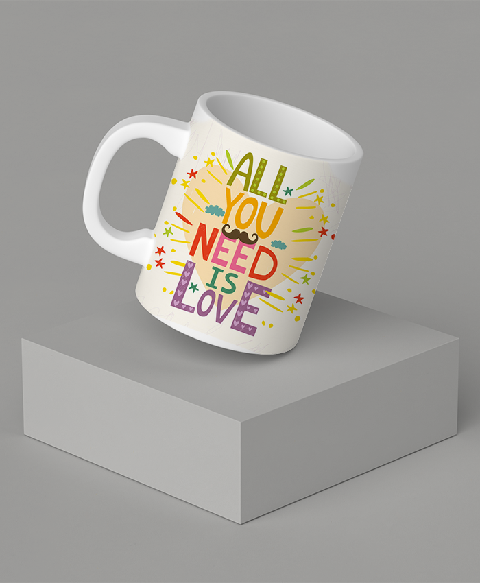 Cup_Val_004