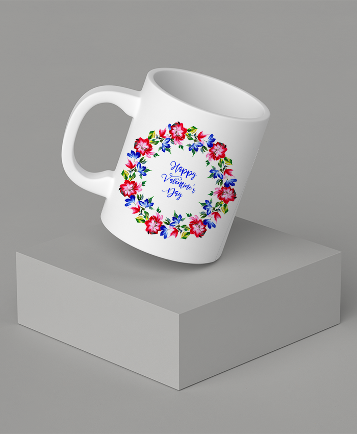 Cup_Val_005