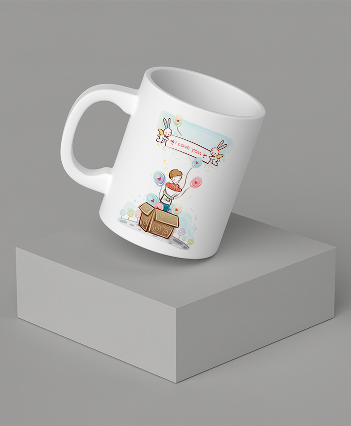 Cup_Val_006