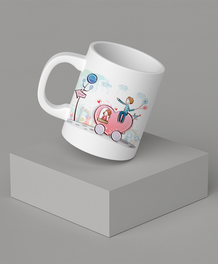 Cup_Val_007
