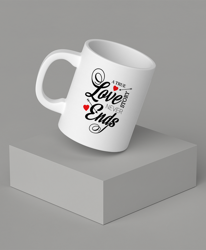 Cup_Val_008