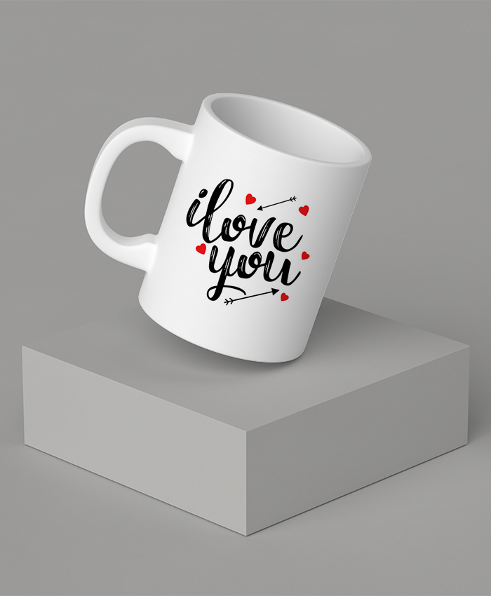 Cup_Val_009