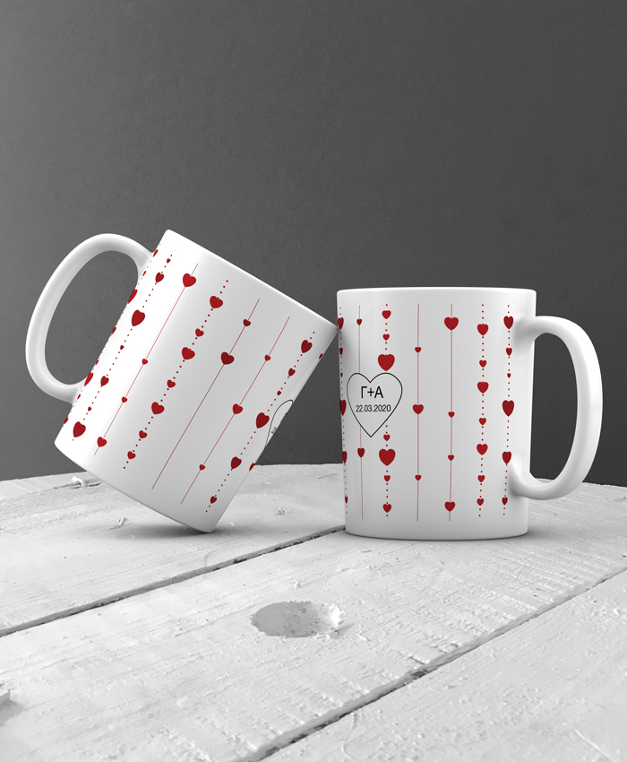 Cup_Val_020