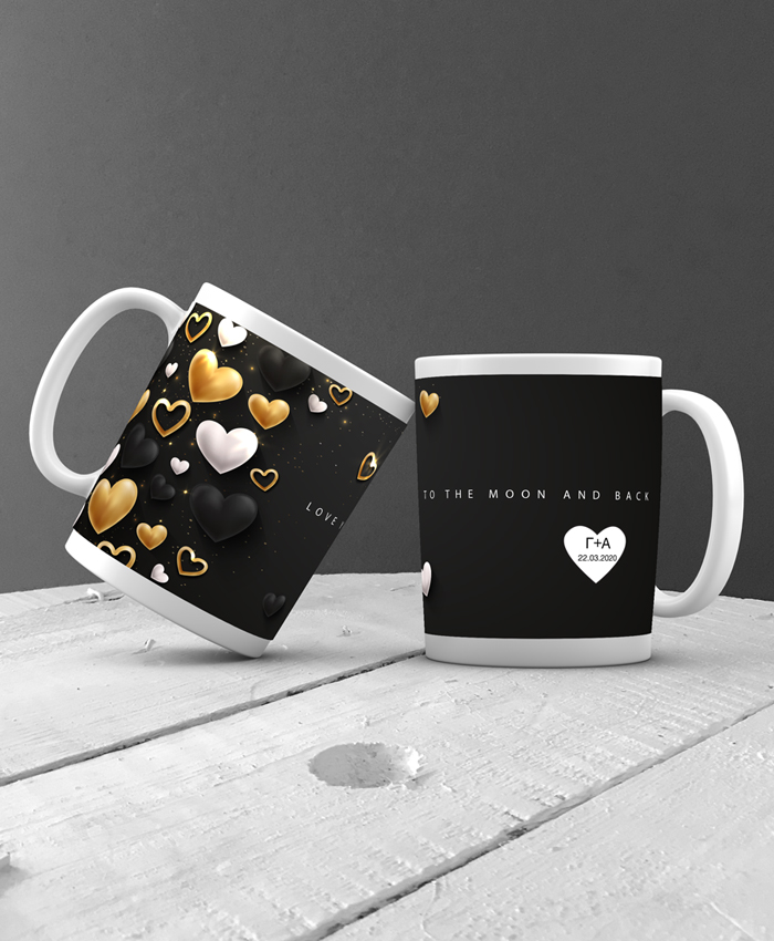 Cup_Val_019