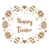 S_0006-happy-easter6-3865