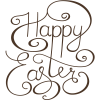 S_0008-happy-easter8-3861