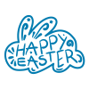 S_0010--happy-easter10-3845