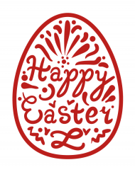 S_0011-happy-easter11-3833