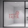 S_0012--happy-easter12_vitrina
