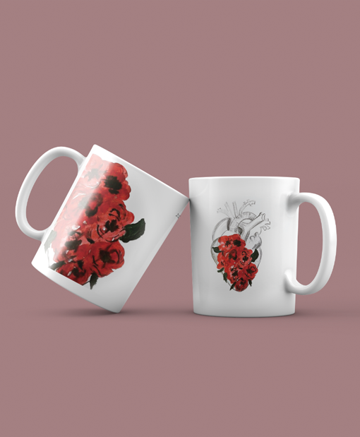 Cup_Val_byVK_001