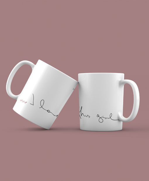 Cup_Val_byVK_004
